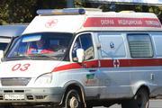 """""""Не мой район"""", фельдшер скорой помощи отказалась помогать мужчине с инсультом"""