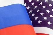 В Кремле рассказали подробности встречи Путина и Трампа