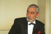 Вахтанг Кикабидзе оценил действия оппозиции в Грузии