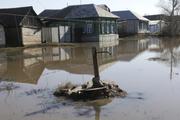 Пострадавшим от паводка в Иркутской области выделили почти миллиард рублей
