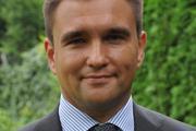 """""""Климкин -  позор украинской дипломатии, начиная с внешнего вида и заканчивая результатами его работы"""", - заявил депутат Рады"""
