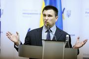 Зеленский попросил наказать главу МИД Климкина за ответ на российскую ноту