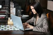 Названы самые безопасные браузеры для голосования на выборах в МГД