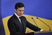 На Украине определили самых желанных кандидатов в премьер-министры при Зеленском