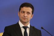 Видео: Зеленский требует люстрации для высшего руководства Украины