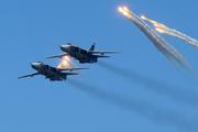 Выявлено возможное условие для начала настоящего наступления армии РФ на Украину