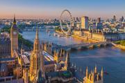 Чем и зачем живут российские миллиардеры в Лондонграде?