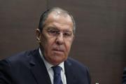 Лавров заявил, что никакие внешние факторы не навредят дружбе России и Китая