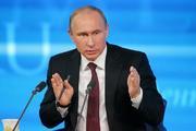 Путин поручил ФАС вплотную заняться ростом тарифов ЖКХ в регионах