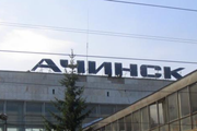Очевидцы рассказали, что происходило в Ачинске во время взрывов