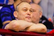 Главный тренер сборной по самбо: «Участники заплыва «За чистый Байкал» совершили спортивный подвиг»