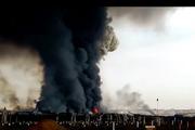 Власти впервые признали, что взрыв в Северодвинске произошел на установке с источником радиации