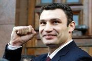 В кабмине Украины отказались увольнять Кличко