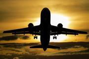 Опубликована расшифровка переговоров пилотов аварийно севшего самолёта с диспетчерами