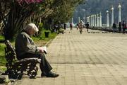 В России стало больше долгожителей