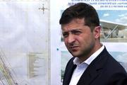 Зеленский сообщил, что его личная встреча с   Путиным состоится в рамках нормандского саммита