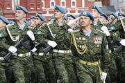 В Госдуме прокомментировали новые правила призыва в армию