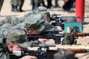 В РФ изменились правила призыва на военную службу