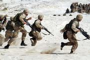 США нанесли удар в зоне деэскалации Идлиб, нарушив все договоренности