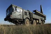 Космический ответ США на превосходство России в ракетах предсказал экс-разведчик