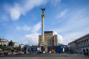 Российский политолог озвучил выгоду США от организации Евромайдана на Украине