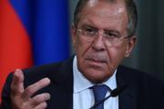 """Лавров: Россия предложила НАТО """"добровольный мораторий"""" по РСМД"""