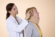 Американские исследователи раскрыли ключевой фактор развития рака шеи и головы