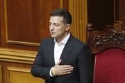 Украине предрекли появление «эскадронов смерти» из-за решения команды Зеленского
