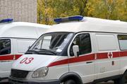 Путин велел обеспечить сотрудников скорой помощи жильём
