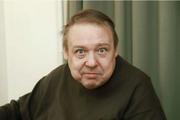 Похудевшего на 100 кг Семчева с трудом узнали коллеги