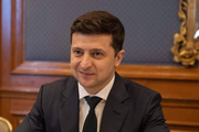 Украину предостерегли по поводу концентрации власти у одного человека