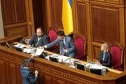 В Госдуме похвалили команду президента Зеленского за шаги по уничтожению Украины