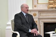 Александр Лукашенко раскрыл причину продолжения военного конфликта в Донбассе