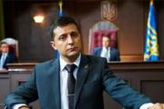 Политолог из Украины назвал главный страх президента Зеленского