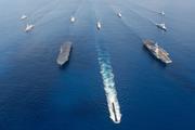 Выложено предсказание участницы «Битвы экстрасенсов» о конфликте России и Японии