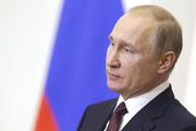 Путин рассказал, что японцы смогут посещать Курилы без виз