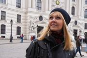 Валерия призналась, что была беременна от Пригожина