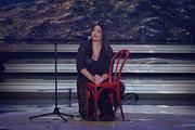 Лолита Милявская считает, что ей с мужем надо было не расставаться, а работать над отношениями