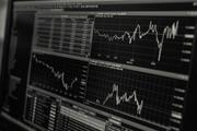 Чубайс,  Силуанов и Греф поспорили, как дальше развивать российскую экономику