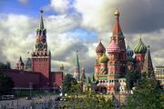 В Кремле отреагировали на сообщение об интеграции России и Белоруссии