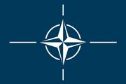В США считают, что НАТО потеряло военное превосходство перед Россией