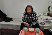 Шамана-воина из Якутии отправили в психбольницу