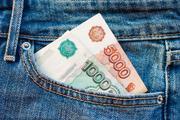 Россиянам не из чего откладывать себе на пенсию. Матвиенко оценила законопроект Минфина о гарантированном пенсионном продукте