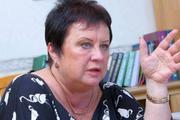 Латвийский публицист: Гражданство детям русских дали, как колбасу