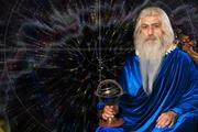 Появился прогноз Павла Глобы для главных счастливчиков 2020 года среди знаков зодиака