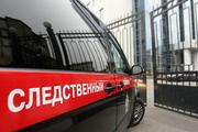 В Москве сотрудника СК ударили ножом у проходной ведомства