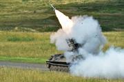 Названа возможная дата большой войны в Европе из-за Украины и Соединенных Штатов