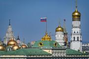 Политолог определил срок начала активных действий США по расчленению России