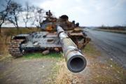 В Донбассе предъявили Зеленскому условия урегулирования войны на востоке Украины