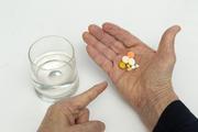 Способные привести к смерти сочетания лекарств и продуктов назвал фармаколог